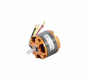 D-Power BL-Motor AL 50-05