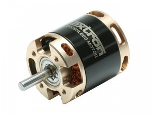Brushless Motor EXTRON 2208/20 (1840KV)