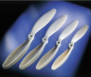 APC-Propeller 8x3,8 Slow-Fly